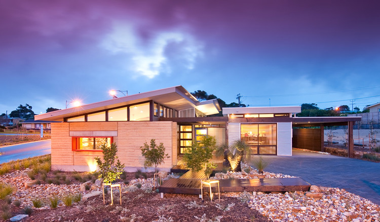 Marvelous Want To Know More About Energy Efficient Designs?